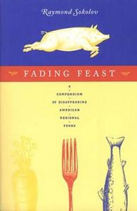 fading feast